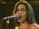 Amy Winehouse Mr Magic