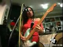 Amy Winehouse, Stronger Than Me (unplugged)