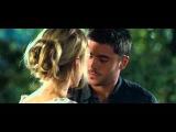 Surround Me With Your Love_3-11 Porter (Legenda em portugu