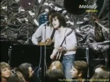 New Year's Eve - Paris - 1968 Full lengthEntire show - Rare The Who - The Small Faces