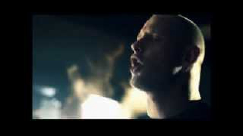 Stone Sour - Hesitate [OFFICIAL VIDEO]