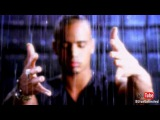 HD 2 Unlimited - Nothing Like The Rain (Official Video)