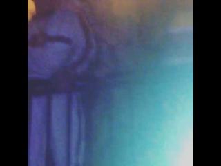 Instagram video by @angeliquebitxxhess • Jan 18, 2015 at 10:02pm UTC