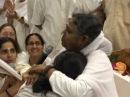 Mata Amritanandamayi — Amma bhajan «Mata Rani»
