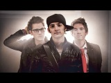 Call Me Maybe (Dave Days, Alex Goot, Chad Sugg)