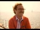 Смотреть «Она» 2014 / Трейлер на русском / У Хоакина Феникса роман с компьютером