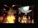 Laurent Garnier live @ NPA