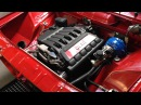 R32 125p test 1