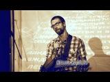 Проект «Звуковые ландшафты» 25.10.2014