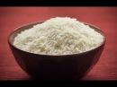 Корейская кухня как приготовить рис для корейских блюд или пап 밥