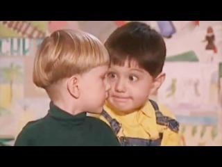 Приколы с детьми. Русские смешные дети и приколы с ними до слез