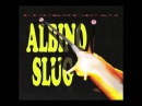 Buckethead Albino Slug FULL ALBUM