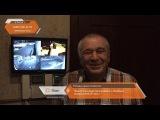 Комплект камер видеонаблюдения  Отзыв Александра из Челябинска