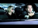 BMW M5 (E39) Commercial with Madonna