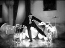 Fred Astaire's Best Scene A Damsel in Distress