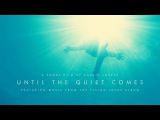 Flying Lotus - Until The Quiet Comes short film by Kahlil Joseph, music from Flying Lotus' album