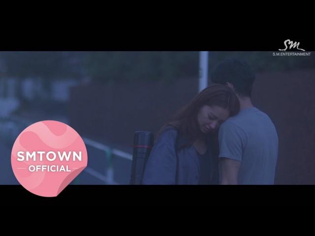JONGHYUN 종현 하루의 끝 (End of a day) MV
