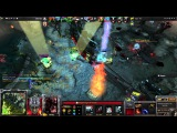 (Highlights) Team Empire vs NaVi @ ASUS ROG DreamLeague S3