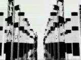 Eden Synthetic Corps Magenta