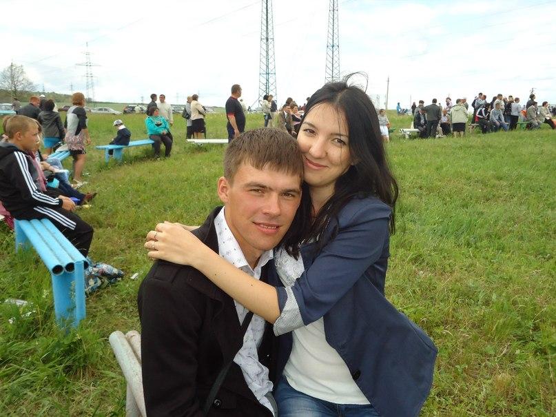 Ришат Сираев   Альметьевск