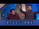 8 Out of 10 Cats Does Countdown 6x03 - Roisin Conaty, Jack Whitehall, Rob Beckett