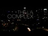 «Всё сложно в Лос-Анджелесе» 1 сезон 2012 / Промо 1