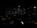 Всё сложно в Лос Анджелесе 1 сезон 2012 Промо 1