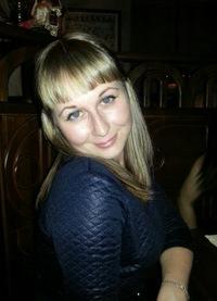 Ульяна Скопич