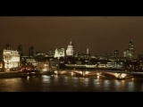 KA4KA.RU_Timati_i_Grigorij_Leps_-_YA_uedu_zhit__v_London