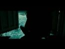 Добро пожаловать в капкан Welcome to the Punch (2013) f