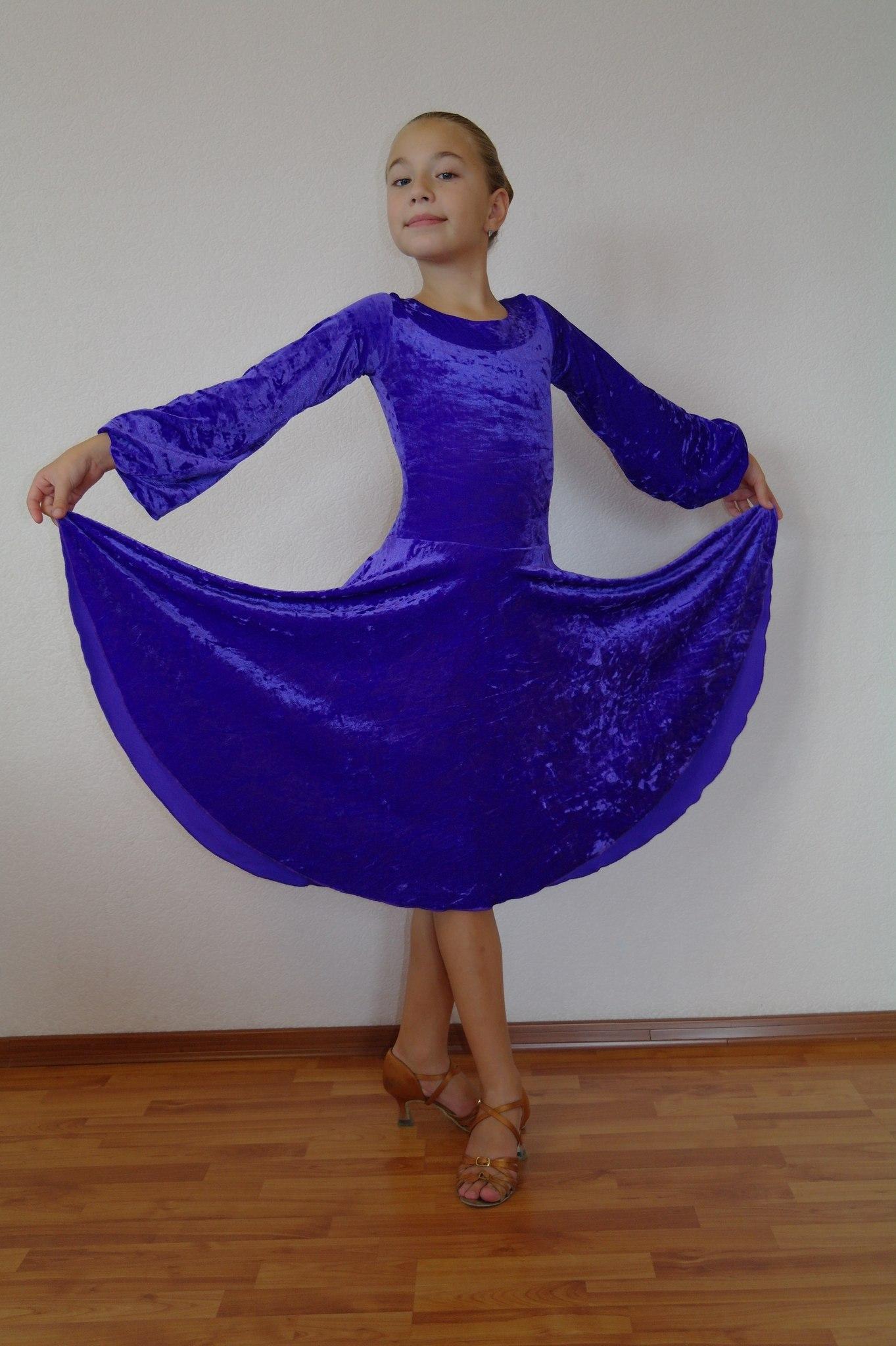 Бальное Платье Рейтинговое