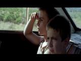 Δύσκολοι αποχαιρετισμοί: ο μπαμπάς μου (2002)