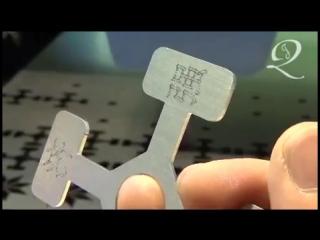 Волоконный лазер JQ-1530 1000W нержавеющая сталь 3мм