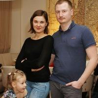 Patrin Pavel