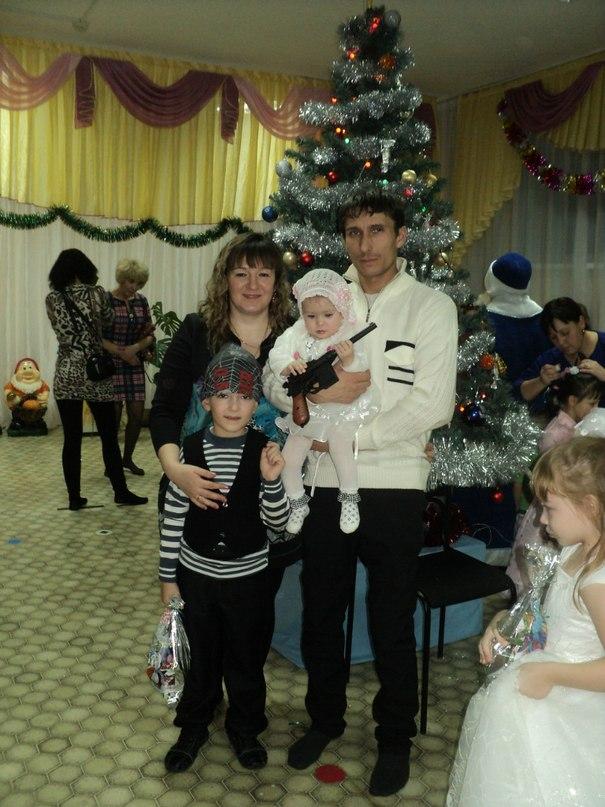 Рустам Закиров | Заинск