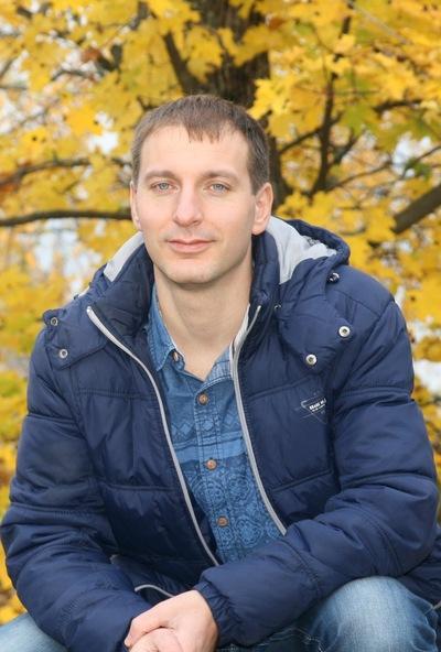 Григорий Конопелько