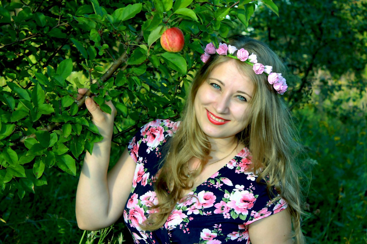 Светлана Румянцева, Кострома - фото №10