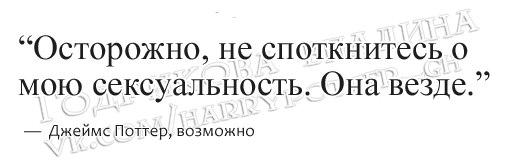 https://pp.vk.me/c624519/v624519617/40b01/_jmi15RQ_M0.jpg