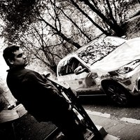 Эрик Давидович, Москва - фото №4