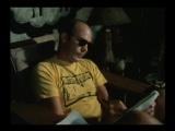 Страх и ненависть в стиле гонзо журналистики (1978) DVDRip (с переводом)