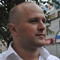 Дмитрий Скопцов