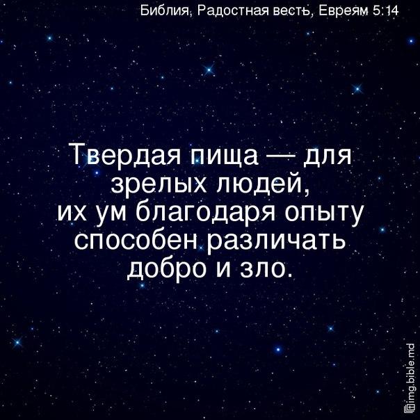 Переводы БИБЛИИ - Страница 17 3A-woA8fBa8