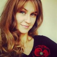 Мария Лагутина