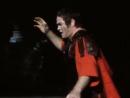 "Джон Викерс - ария Поллиона из оп.В.Беллини ""НОРМА"" (театр Антик в г.Оранж,1974 г.) Фливио - Джино Синимберги"