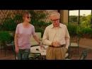Римские приключения  To Rome with Love. Трейлер. (2012)