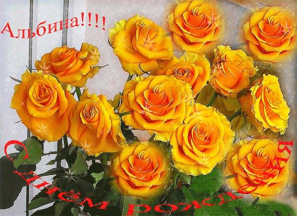 Изображение - Поздравление для альбины с днем рождения F0kC62nTILw