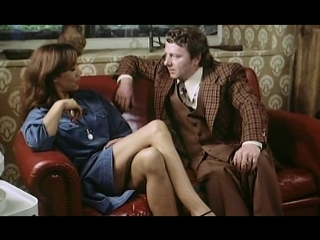 Женский пансион. эротический фильм .Les.Demoiselles.de.pensionnat_1976.
