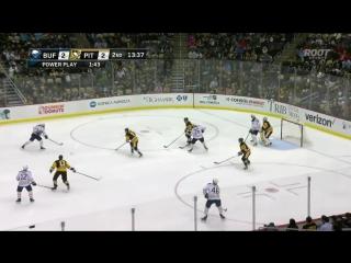 Sabres_at_Penguins_Game_Highlights_10/29/15