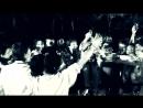 Rebelde Way / Мятежный дух - Losing Your Memory