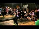 Slim Boogie showcase in United States 2014